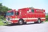 Rehrersburg Rescue 27: 1991 Pierce Dash<br /> x-Morgantown, PA