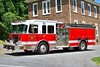 Cumru Township Engine 42-1