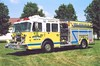 Strausstown Engine 50: 2005 Spartan/New Lexington 1500/1000/30F