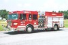 New Berlinville Engine 17-2: 2003 Spartan/Ferrara 1750/750/50F