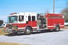 Mt. Aetna Engine 28: 2000 HME/New Lexington 1500/1000