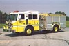Seisholzville Engine 39: 2002 KME Excel 1500/1000