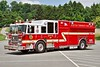 Exeter Township Rescue 25: 2008 Seagrave 1500/500/30F