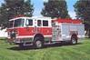 Fritztown Engine 60-1: 2000 KME Excel 4x4 1500/1000
