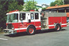 City of Johnstown Engine 3X