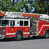 Q73<br /> 2011 Seagrave 75ft