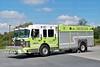 Avondale Rescue 23: 2009 Spartan/4Guys 1500/750/30A/30B