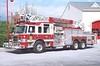 Goshen Quint 56: 2005 Pierce Dash 2000/750/25F/75'