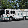 Air/Light 52<br /> 2012 Spartan Metro Star/Custom Fire