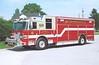 Cochranville Rescue 27: 2006 Pierce ArrowXT