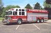 Kimberton Rescue 61: 2005 Spartan/RD Murray 2250/500/50A/30B