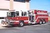 Lionville Engine 47-5: 2008 Pierce Quantum 2000/3000/20A/20B