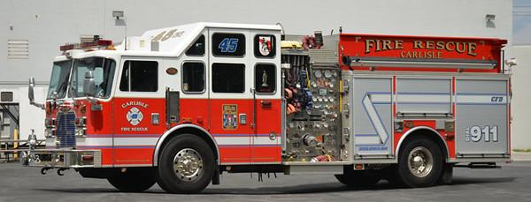 """Engine 245"""