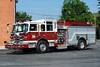 Mount Holly Springs Engine 236