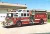 Upper Allen Engine 1-23: 1991 Pierce Lance 1500/500