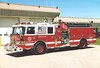 Upper Allen Engine 223: 1987 Pierce Arrow/1998 Pierce refurb 1250/750
