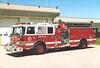 Upper Allen Engine 223: 1987 Pierce Arrow/1998 Pierce refurb 1250/750