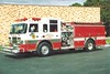 Lower Allen Engine 3-12: 2000 Pierce Saber 1500/500