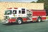 Lower Allen Engine 3-12: 2000 Pierce Saber 1500/500