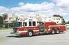 East Pennsboro - Midway Truck 17: 2004 KME Predator 2000/300/102'
