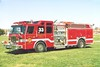 New Kingstown Engine 2-33: 1998 E-One Cyclone II 1500/650/15F