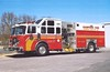 Hampden Engine 1-30: 2005 KME Excel 2000/750