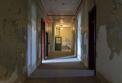 Danville State Hospital