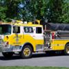 Lower Swatara Fire Department<br /> Engine 59-1<br /> 1978 Mack CF/1989 ITE/2002 Swab 1250/750<br /> Photo by: Alex M. Poitevien Jr.