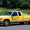 Lower Swatara Fire Department<br /> Utility-59<br /> 2000 GMC 3500<br /> Photo by: Alex M. Poitevien Jr.