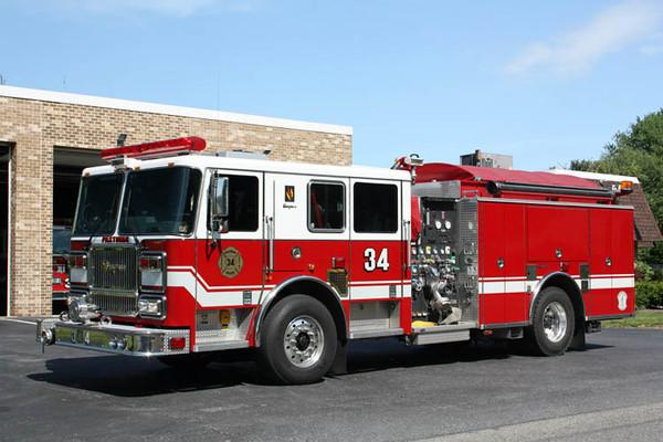 """Engine 34"""