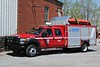 Harrisburg River Rescue - Utility 10<br /> RBR.2013