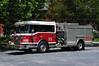 HIghspire Squad 55: 2003 Rosenbauer-General 2000/500<br /> x-Woodbridge, NJ