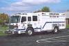 Linglestown Rescue 35: 2006 American LaFrance