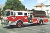 Highspire (x)Engine 55-1: 1978 Mack CF/ 2000 New Lexington 1000/1000<br /> x-Mastersonville, PA