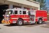 City of Harrisburg Wagon 3: 2009 Pierce Arrow XT 1500/500