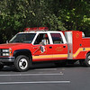 U73 1992 Chevy 3500/Reading