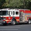 E73 2003 ALF Eagle 2000/740/10<br /> 0303628