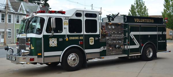"""Engine 45"""