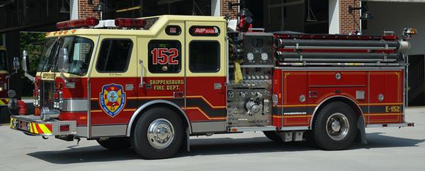 """Engine 152"""