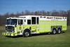 Fayetteville Rescue 7