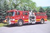 McConnellsburg Engine 256: 1991 Pierce Lance 1250/1000