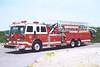 Mercersburg Tower 9: 1994 Sutphen 1500/300/100'
