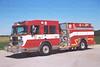 Marion Engine 8: 2008 Spartan/Four Guys 1250/1000/25