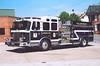 Chambersburg - Franklin Engine 45