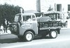 Hershey 1964 Jeep brush unit