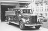 Hershey 1947 Mack 750/300