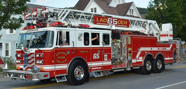 """Ladder 65"""