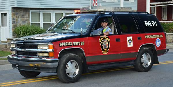 """Special Unit 20"""