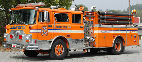 """Foam/Engine 63-2"""