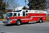 East Petersburg Rescue 23<br /> x-Bound Brook Rescue Sqd., New Jersey